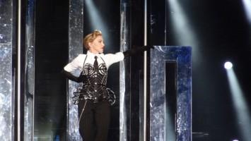 MDNA Tour - Florence - 16 June 2012 - Vimilon (34)