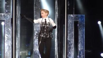 MDNA Tour - Florence - 16 June 2012 - Vimilon (35)