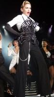 MDNA Tour - Florence - 16 June 2012 - Vimilon (37)