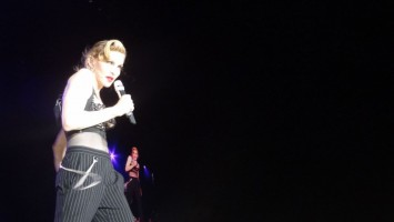MDNA Tour - Florence - 16 June 2012 - Vimilon (39)