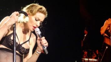 MDNA Tour - Florence - 16 June 2012 - Vimilon (47)