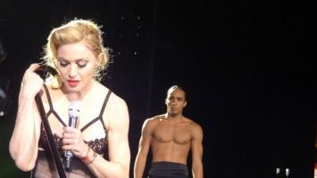 MDNA Tour - Florence - 16 June 2012 - Vimilon (48)