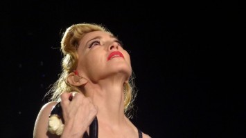 MDNA Tour - Florence - 16 June 2012 - Vimilon (49)