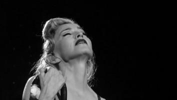 MDNA Tour - Florence - 16 June 2012 - Vimilon (50)