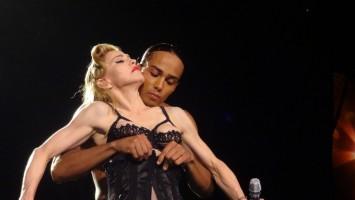 MDNA Tour - Florence - 16 June 2012 - Vimilon (51)