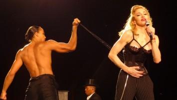 MDNA Tour - Florence - 16 June 2012 - Vimilon (54)