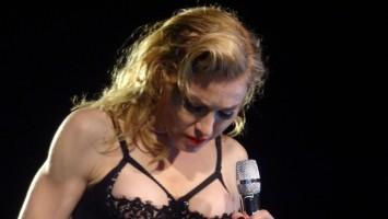 MDNA Tour - Florence - 16 June 2012 - Vimilon (55)