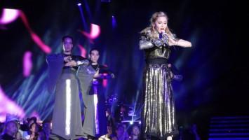 MDNA Tour - Florence - 16 June 2012 - Vimilon (56)