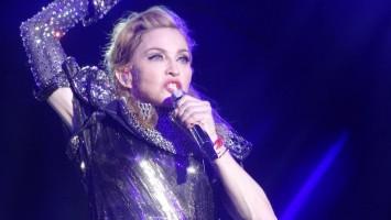 MDNA Tour - Florence - 16 June 2012 - Vimilon (58)