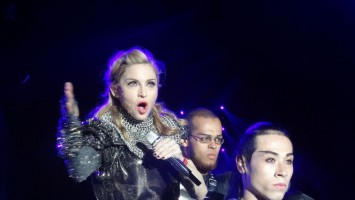 MDNA Tour - Florence - 16 June 2012 - Vimilon (59)