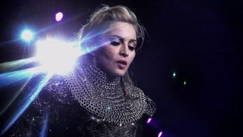 MDNA Tour - Florence - 16 June 2012 - Vimilon (60)