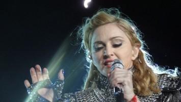 MDNA Tour - Florence - 16 June 2012 - Vimilon (61)