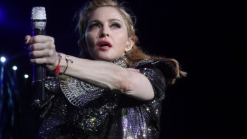 MDNA Tour - Florence - 16 June 2012 - Vimilon (62)