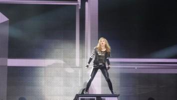 MDNA Tour - Florence - 16 June 2012 - Vimilon (63)