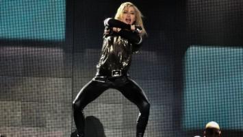 MDNA Tour - Florence - 16 June 2012 - Vimilon (64)