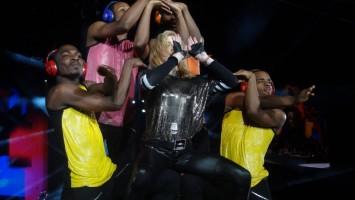 MDNA Tour - Florence - 16 June 2012 - Vimilon (65)