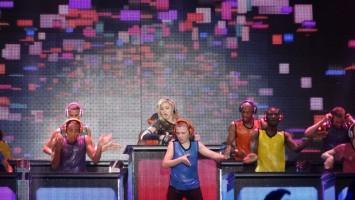 MDNA Tour - Florence - 16 June 2012 - Vimilon (67)