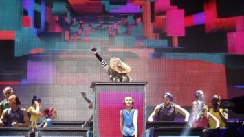 MDNA Tour - Florence - 16 June 2012 - Vimilon (68)