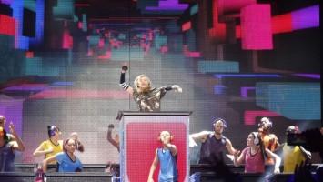 MDNA Tour - Florence - 16 June 2012 - Vimilon (69)