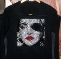 20120702-news-madonna-mdna-tour-swarovski-shirt