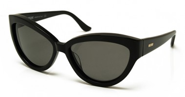 20120703-news-madonna-turn-up-the-radio-sunglasses-moschino