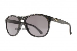 MDNA Glassing Indiigo Sunglasses (2)