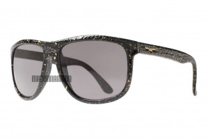 MDNA Glassing Indiigo Sunglasses (3)