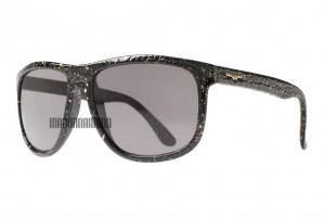 MDNA Glassing Indiigo Sunglasses (3)