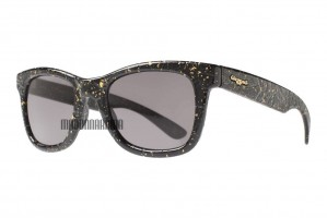 MDNA Glassing Indiigo Sunglasses (4)