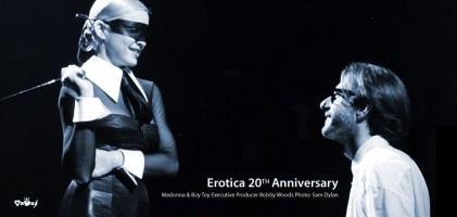 20120712-news-madonna-bobby-woods-set-erotica-20-anniversary