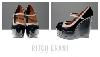 20120712-news-madonna-ritch-erani-wedges-rome