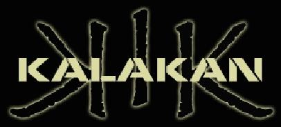 20120719-interview-madonna-mdna-tour-kalakan-uce-logo