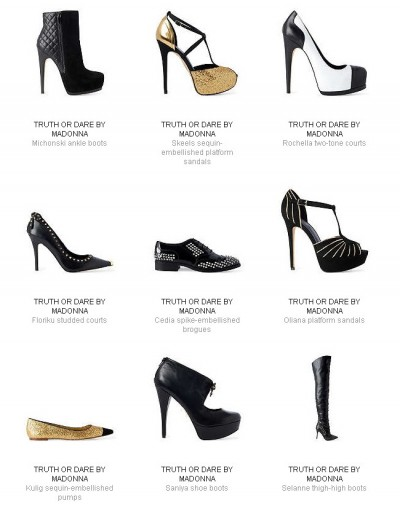 20120721-news-madonna-truth-or-dare-selfridges-shoe-collection-overview