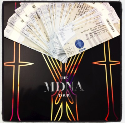 20120725-news-madonna-mdna-tour-pit-tickets-material-girl