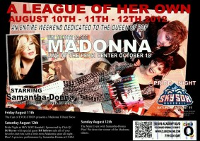 20120805-news-madona-colorado-weekend-party