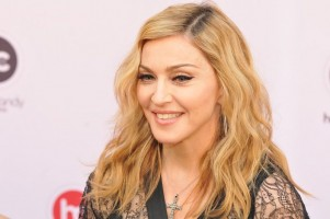 Madonna at the Hard Candy Fitness Opening in Moscow - 6 August 2012 - Update 01 (1)