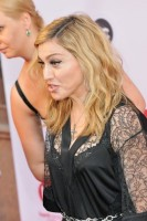 Madonna at the Hard Candy Fitness Opening in Moscow - 6 August 2012 - Update 01 (5)