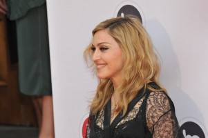 Madonna at the Hard Candy Fitness Opening in Moscow - 6 August 2012 - Update 01 (18)