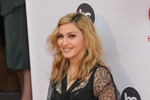 Madonna at the Hard Candy Fitness Opening in Moscow - 6 August 2012 - Update 01 (19)