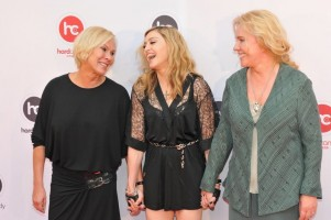 Madonna at the Hard Candy Fitness Opening in Moscow - 6 August 2012 - Update 01 (23)