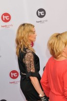 Madonna at the Hard Candy Fitness Opening in Moscow - 6 August 2012 - Update 01 (28)
