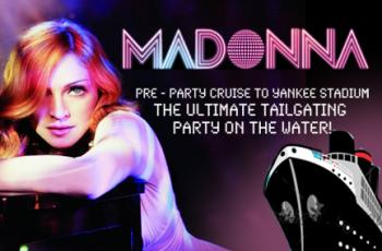 20120819-news-madonna-yankee-stadium-pre-show-party-cruise
