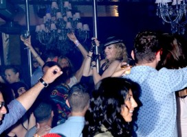 20120822-news-madonna-billionaire-club-monaco