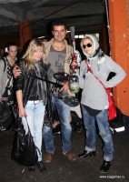 20120822-news-madonna-rocco-birthday-party-paintball