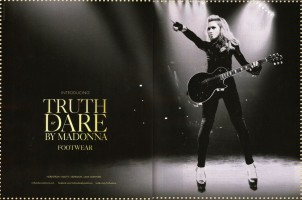 20120822-news-madonna-truth-or-dare-by-madonna-footwear-instyle