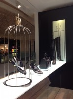 Truth or Dare by Madonna Footwear pop-up shop in Selfridges London (3)