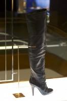 Truth or Dare by Madonna Footwear pop-up shop in Selfridges London (4)