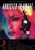 Addicted to Sweat DVDs by Madonna - More details (3)