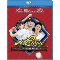 20120903-news-madonna-league-of-their-own-blu-ray