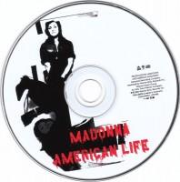 Madonna album box - la selection ideale (5)